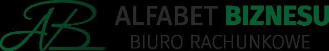 Alfabet Biznesu - Biuro Rachunkowe